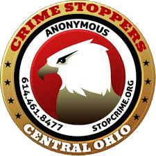 Central Ohio Crime Stoppers